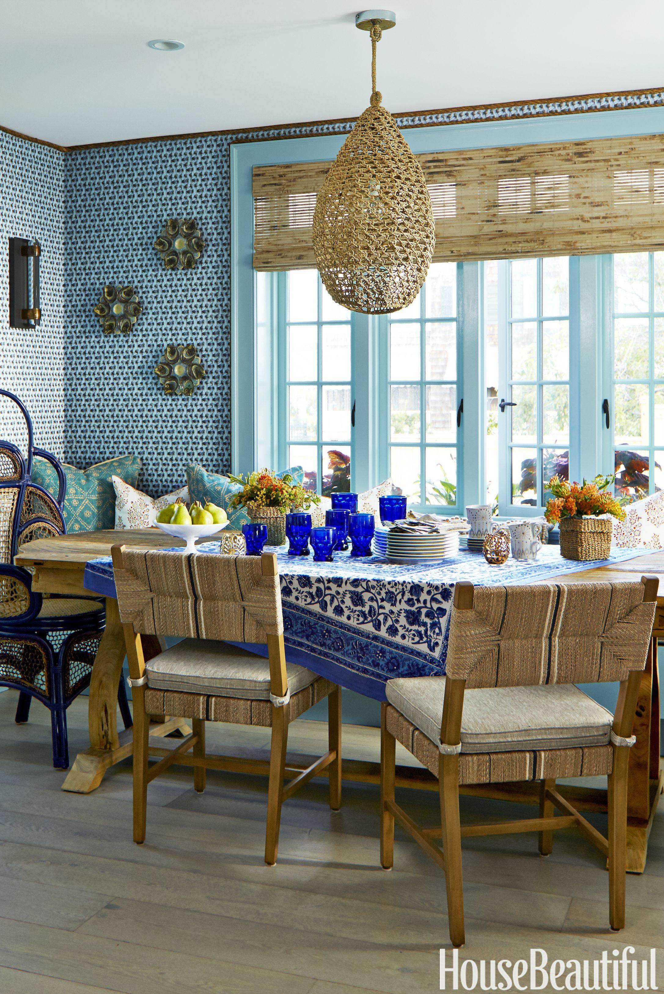 20 Bohemian Decor Ideas Boho Room Style Decorating And Inspiration