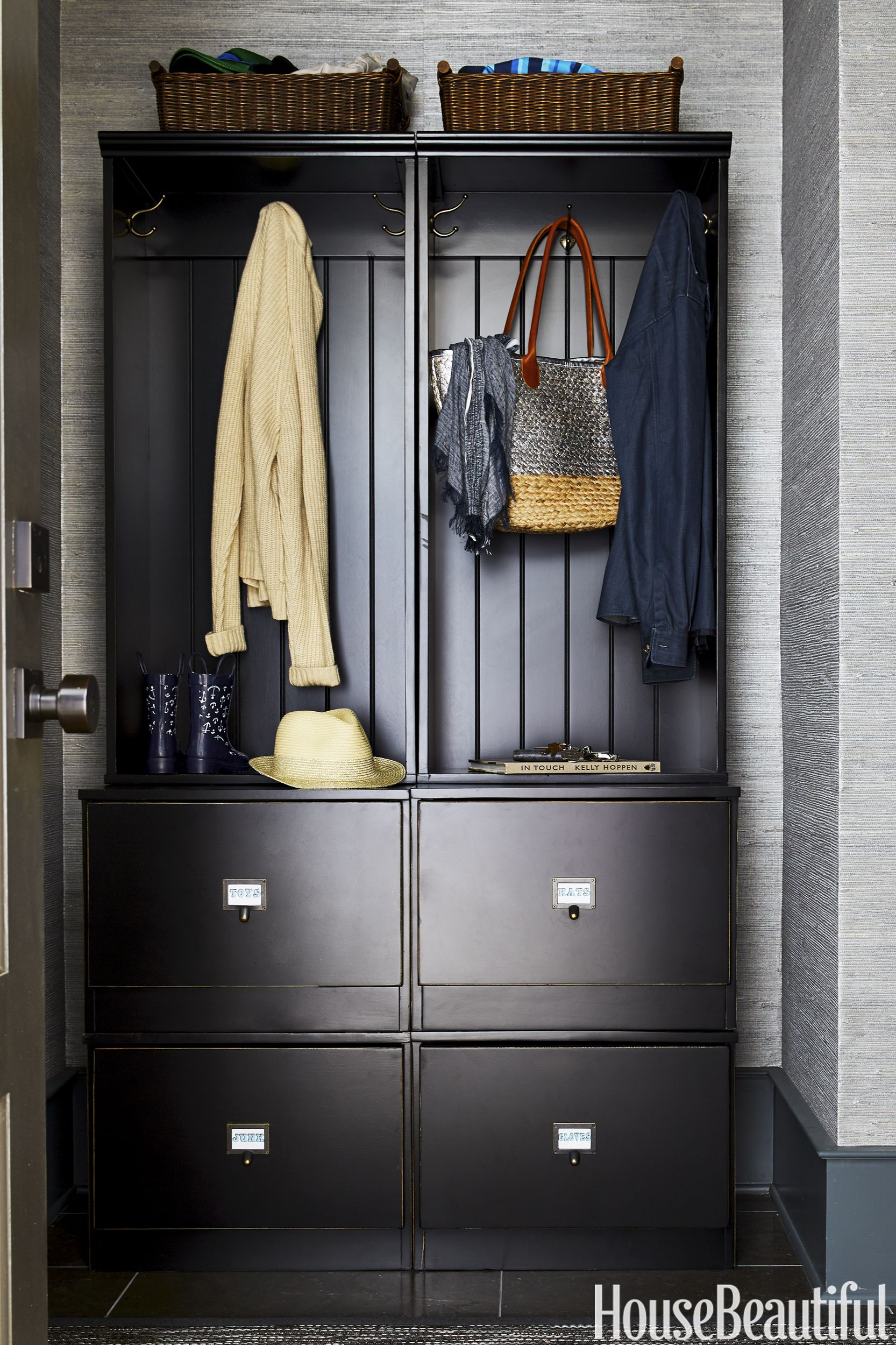 cabinet using storage save solutions astounding hanging atlanta garage money painted your cabinets furniture ideas that panels furnitures organization bike wood in white the interior doors and tips