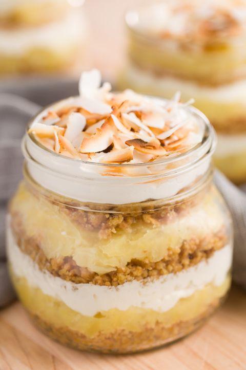 Food, Ingredient, Cuisine, Sweetness, Recipe, Dessert, Orange, Snack, Peach, Dish,