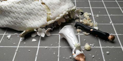 Silver, Tile, Kitchen utensil, Recipe,