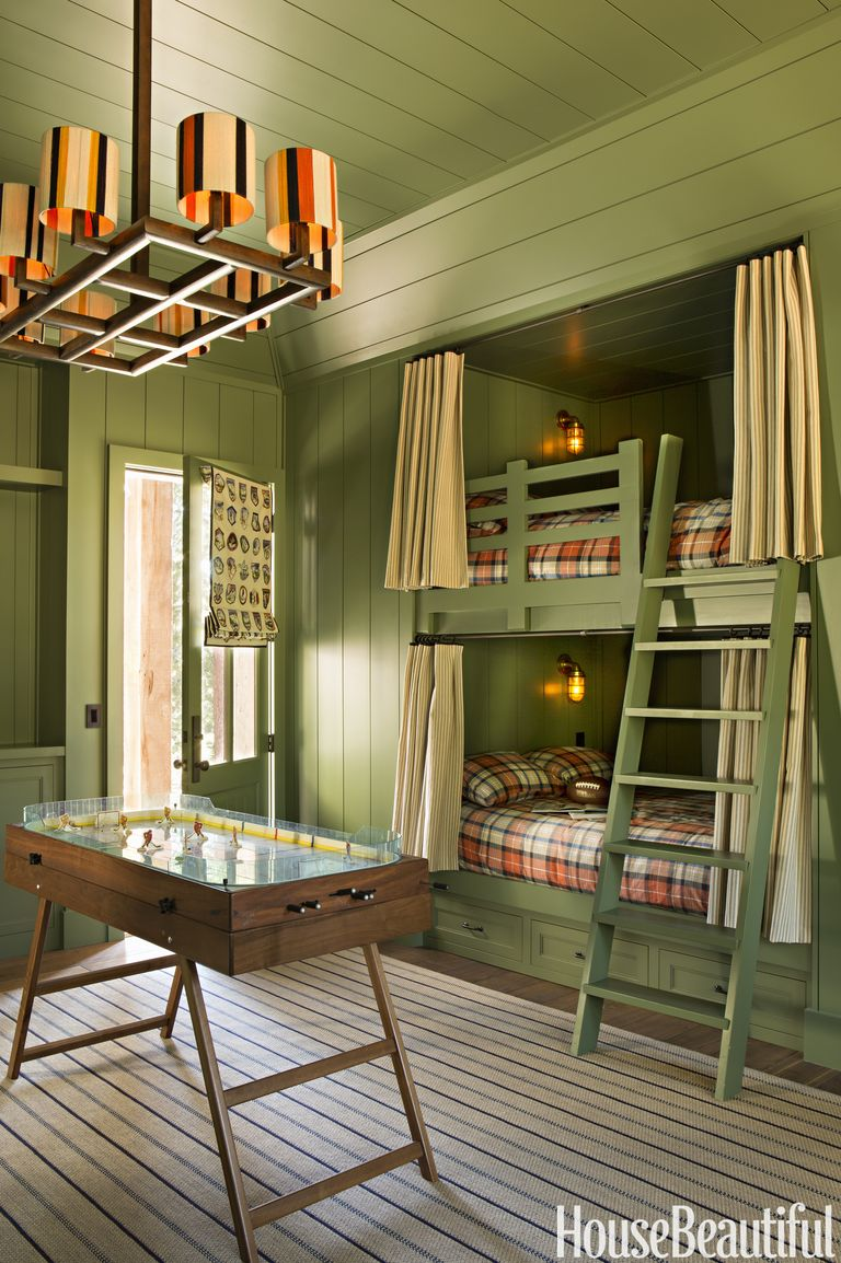 stunning best bedroom paint colors | 40 Best Bedroom Colors - Relaxing Paint Color Ideas for ...