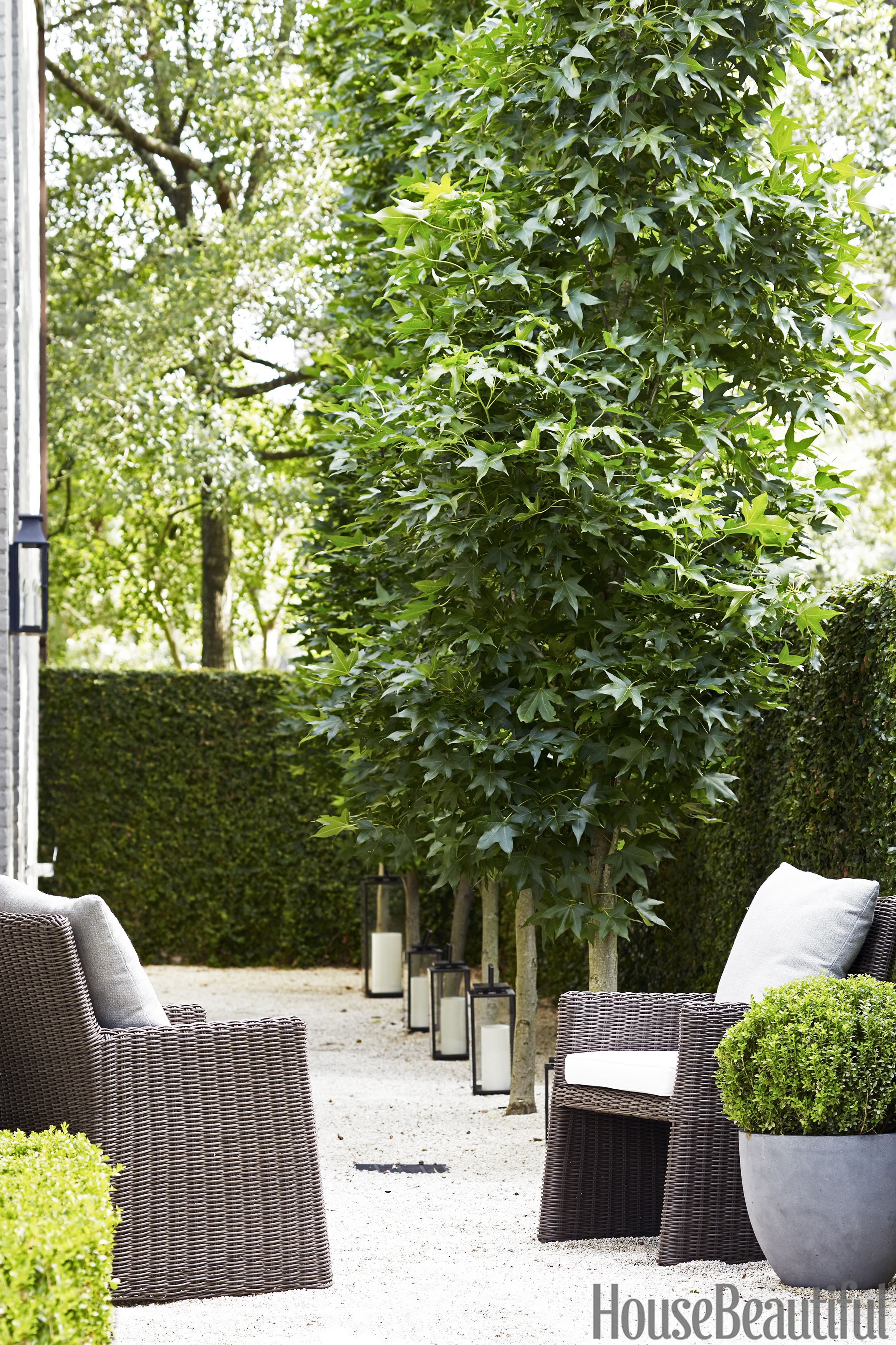 55 Beautiful Landscaping Ideas Best Backyard Landscape Design