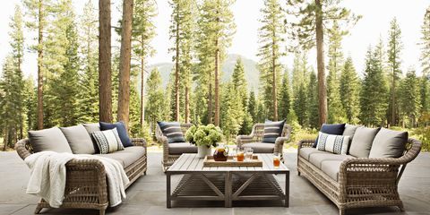 matt odorisio mountain home outdoor patio - Patio Furniture Ideas
