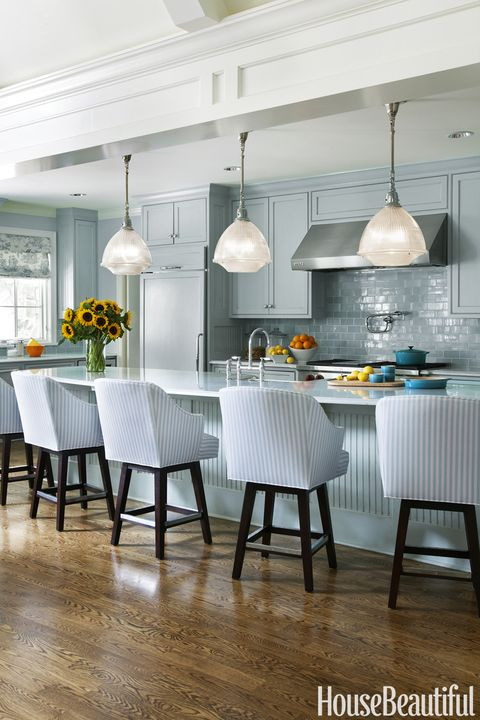 30 Best Kitchen Paint Colors Ideas For Por