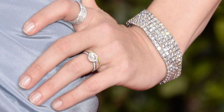 Federal Jury Says Costco Should Pay $5.5 Million for Selling Fake Tiffany Diamond Rings