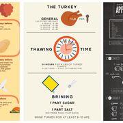 Orange, Circle, Peach, Illustration, Graphic design, Diagram, Brochure,