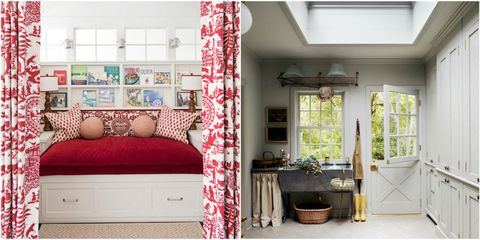 Rooms You Never Knew You Needed - Spare Room Design Ideas