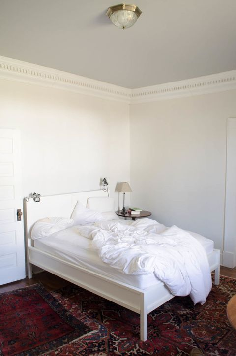 These Bedroom Makeovers Will Wow You on architectural digest home design, master bedroom suite design, home depot home design, home decor design, martha stewart home design, kitchen design, encore home design, fireplace ideas product design, taniya nayak home design, logo home design, living home design, tammy name design, self-sustaining home design, novogratz home design, cottage style home design, interior design, gym architecture design, hilary farr home design, house design, susan name design,