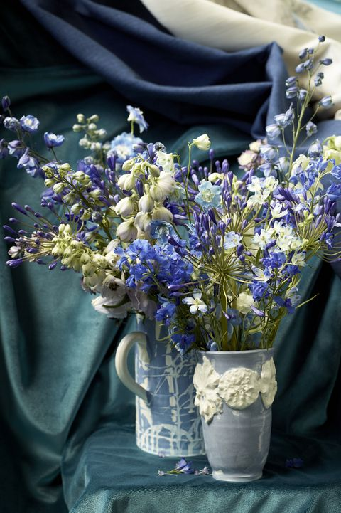55 Easy Flower Arrangement Decoration Ideas Pictures How To Make Beautiful Floral Arrangements