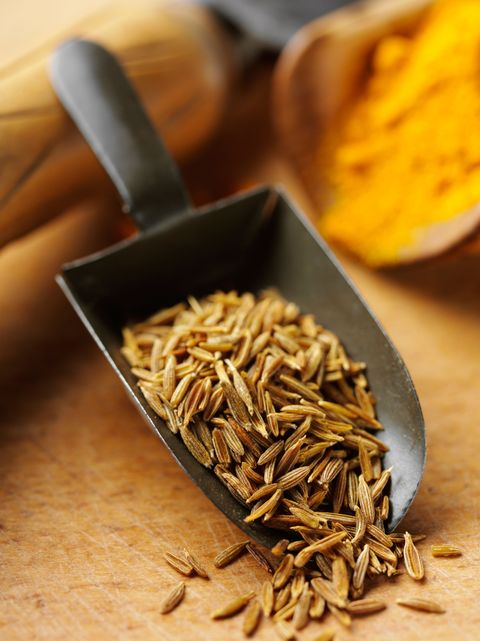 Ingredient, Seed, Tan, Bronze, Food grain, Kitchen utensil, Dinkel wheat, Nuts & seeds, Wheat, Groat,