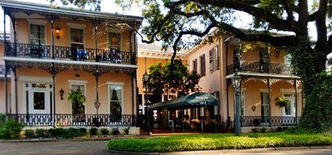 Plant, Property, Real estate, Building, House, Facade, Home, Residential area, Door, Balcony,