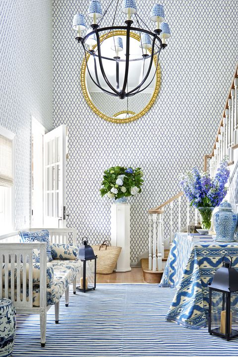 The Best Entryway Ideas Of 2018