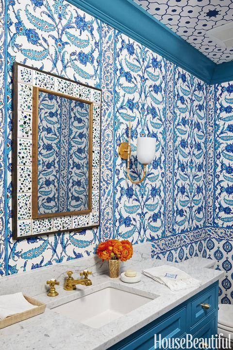 80 Best Bathroom Designs