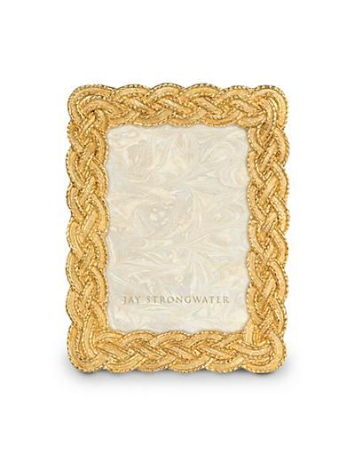 Textile, Pattern, Rectangle, Beige, Tan, Home accessories, Square, Dishcloth,