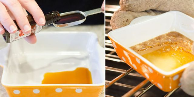 Marvelous 10 Clever Ways To Make Your Home Smell Like Youu0027ve Been Baking   Make Your Home  Smell Good