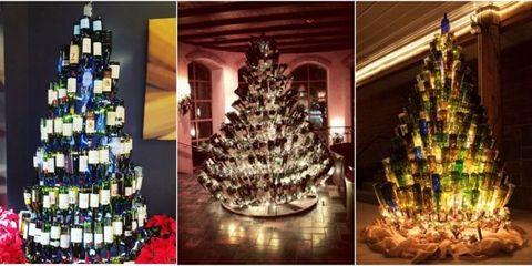 Christmas decoration, Event, Interior design, Christmas tree, White, Christmas ornament, Interior design, Christmas eve, Holiday, Christmas,