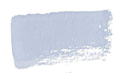 Slope, Grey, Paint, Snow,