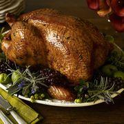 Food, Dishware, Serveware, Hendl, Turkey meat, Ingredient, Tableware, Roast goose, Recipe, Chicken meat,