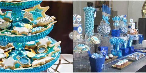 hanukkah-decorations