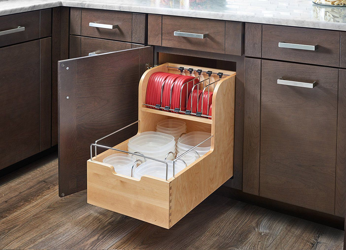 15 Dream Drawer Organizers Genius Drawers You Need In Your Home