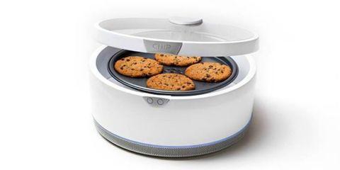Finger food, Food, Cookies and crackers, Biscuit, Cookie, Dessert, Cuisine, Baked goods, Snack, Recipe,