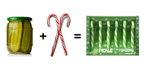 Candy cane, Polkagris, Produce, Coquelicot, Plastic, Candy, Spice, Ribbon,