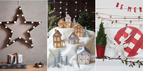 10 Best Christmas Light Ideas for Small Spaces