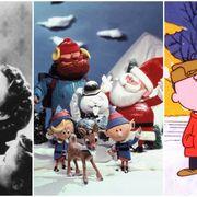 classic-christmas-movies
