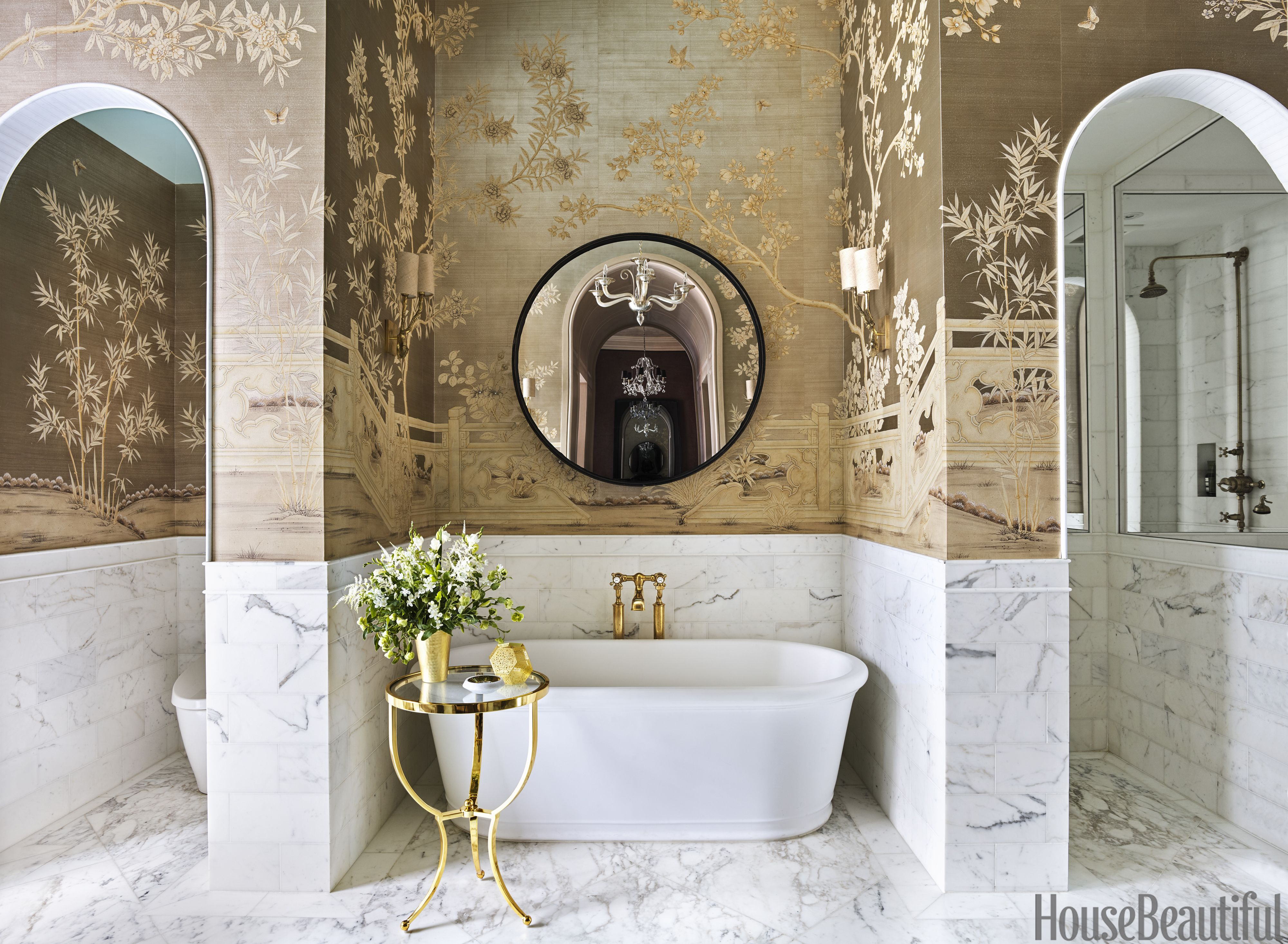100 luxury bathrooms photos of best bathroom inspiration