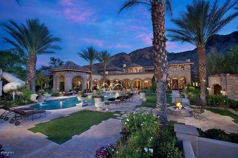 Plant, Property, Resort, Real estate, Arecales, Villa, Swimming pool, Garden, Mansion, Resort town,