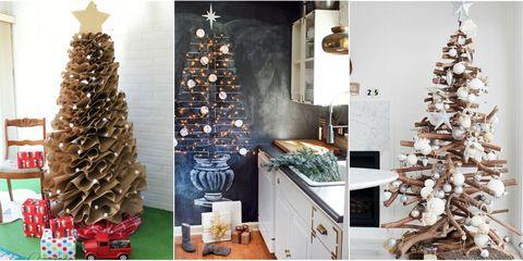 Room, Interior design, Interior design, Christmas decoration, Christmas tree, Holiday, Cabinetry, Home, Ornament, Christmas ornament,