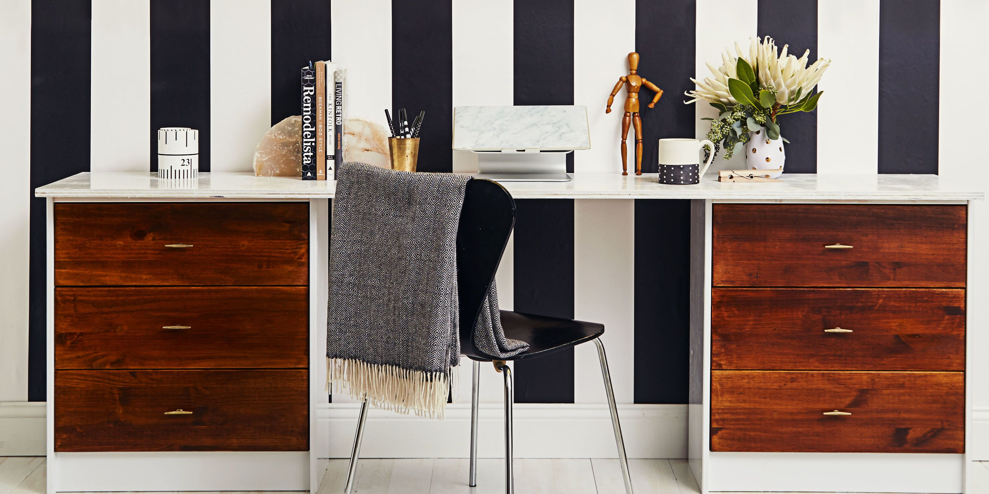 20 Genius IKEA Hacks That Solve All Of Your Storage Problems