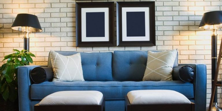 10 Mistakes Designers Wish You Would Stop Making in Your Living Room