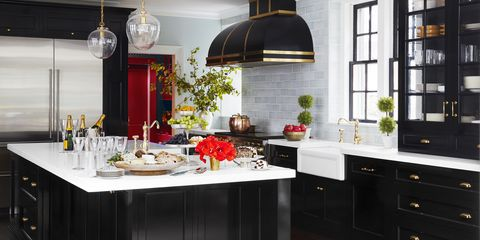 Lighting Plans For Kitchens 20 best kitchen lighting ideas modern light fixtures for home jim dove black kitchen workwithnaturefo