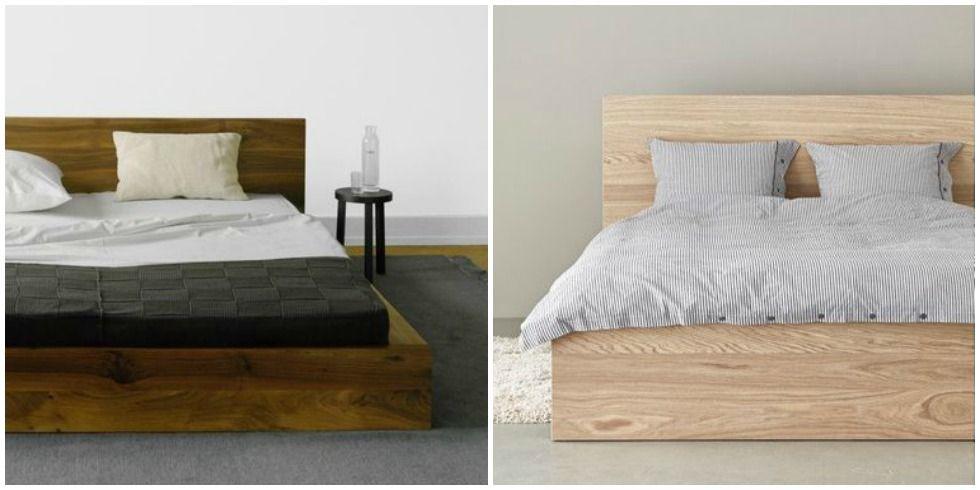 Ikea Lawsuit Ikea Lawsuit Over Malm Bed