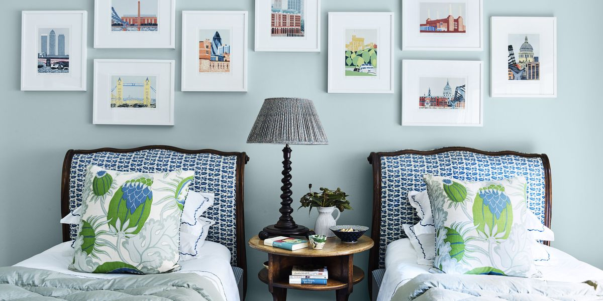 5 Awesome Interior Design Apps For Your Home S Makeover: Catherine Olasky's Decorating Tips