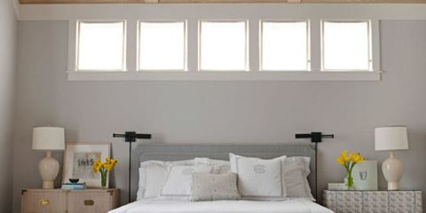 Wood, Room, Interior design, Bed, Property, Bedding, Wall, Textile, Bedroom, Home,