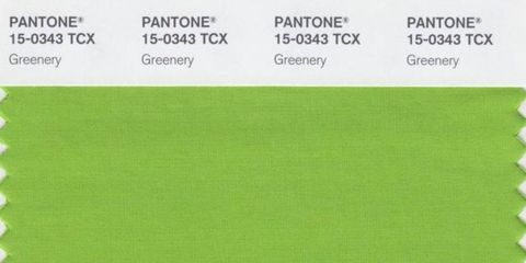Green, Colorfulness, Text, Line, Font, Pattern, Rectangle, Parallel, Number, Circle,
