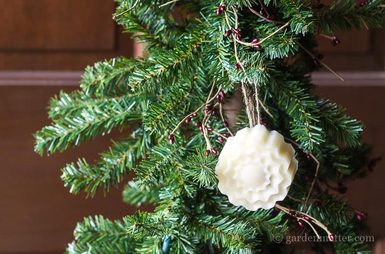12 christmas decorations that make your home smell amazing - Best Smelling Christmas Tree