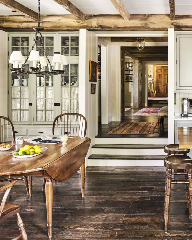 Pictures Of Beautiful Kitchen Designs Layouts From Hgtv: 70+ Kitchen Design & Remodeling Ideas