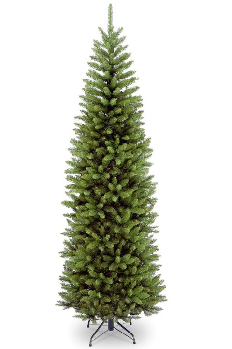 image national tree company - Best Artificial Christmas Tree Reviews