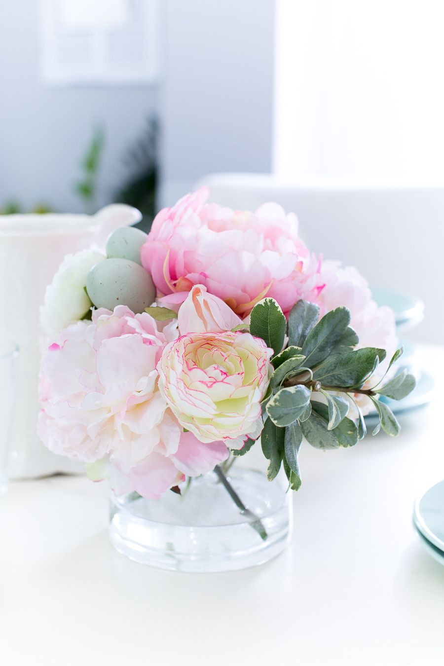 8 Ways To Make Fake Flowers Look Amazing Make Fake Flowers Look Real