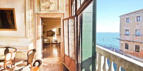 Room, Interior design, Floor, Real estate, House, Apartment, Balcony, Interior design, Daylighting, Molding,