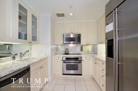 Room, Green, Property, Interior design, Floor, Major appliance, Home, White, Kitchen, Home appliance,