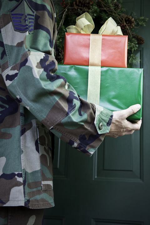 Green, Pattern, Textile, Camouflage, Military camouflage, Teal, Turquoise, Bag, Linens, Webbing,