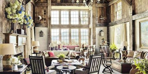 Interior design, Room, Table, Furniture, Interior design, Living room, Ceiling, Home, Couch, Coffee table,