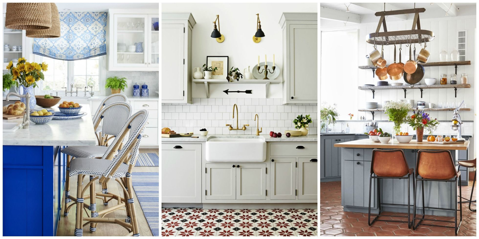 kitchen trends 2016.  10 Signs That Your Kitchen Was Designed In 2016