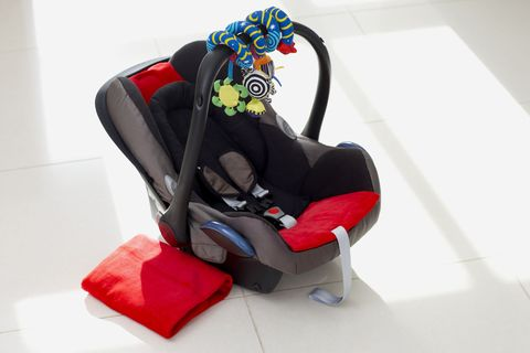 Bag, Luggage and bags, Baby Products, Strap, Baggage, Armrest,