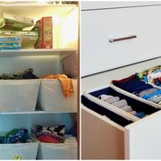 sophie-donelson-closet-makeover