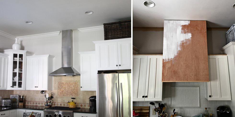 home design diy. DIY Projects Home Decor  Do It Yourself Interior Design